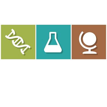 Frem mod naturfagsprøven