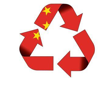 Forurening truer Kinas vækst