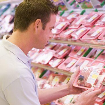 Forbrugernes holdning til klonet kød
