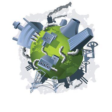 Bæredygtig produktion